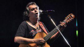 Mario Teruel deberá pagar 3 millones de pesos para no ir preso