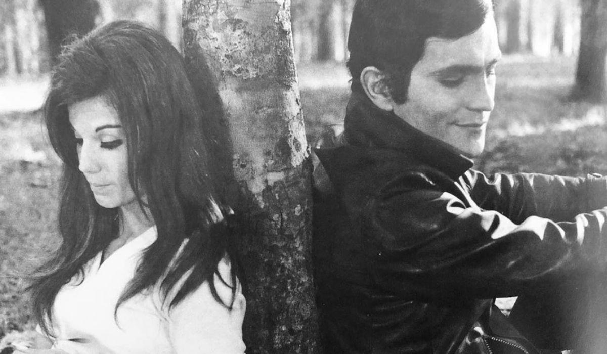 Susana Giménez recordó a Leonardo Favio y reveló qué película iban a hacer juntos