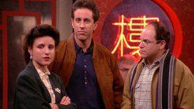 A 30 años del piloto de Seinfeld, seis curiosidades