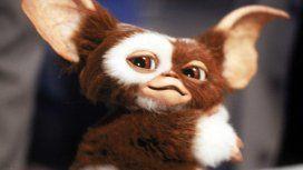 Vuelven los Gremlins: tendrán su precuela en forma de serie