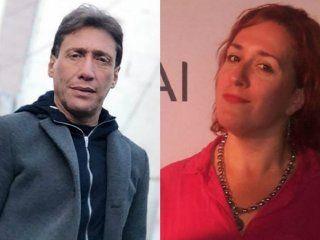 nuevo descargo de fabian gianola tras la denuncia de abuso de fernanda meneses