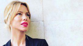 Nicole Neumann habló sobre la acusación a Mica Viciconte: ¿maltrata a las hijas de Cubero?
