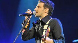 El cantante de No te va gustar, detenido por posesión de drogas
