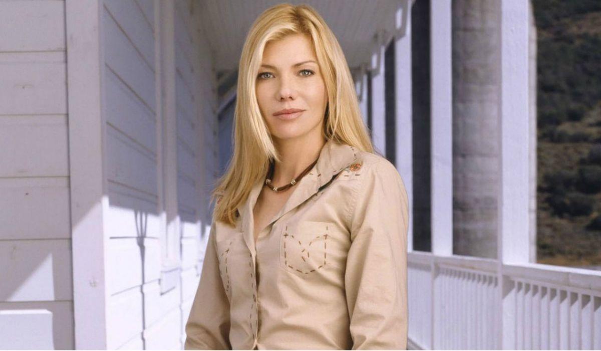 Murió una actriz de Greys Anatomy y Lost