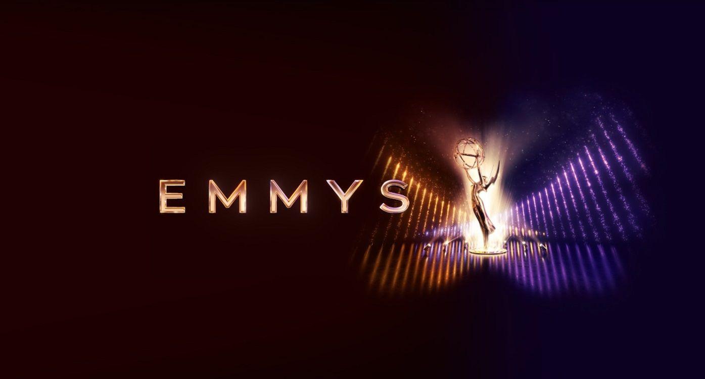 Todos los nominados a los Premios Emmys 2019