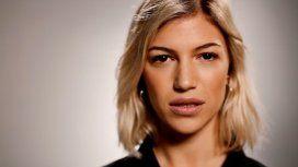 Con Stefi Roitman de protagonista, el conmovedor video de jóvenes que nacieron el día del atentado a la AMIA