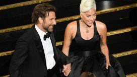 Bradley Cooper y Lady Gaga estarían viviendo juntos: los mejores memes