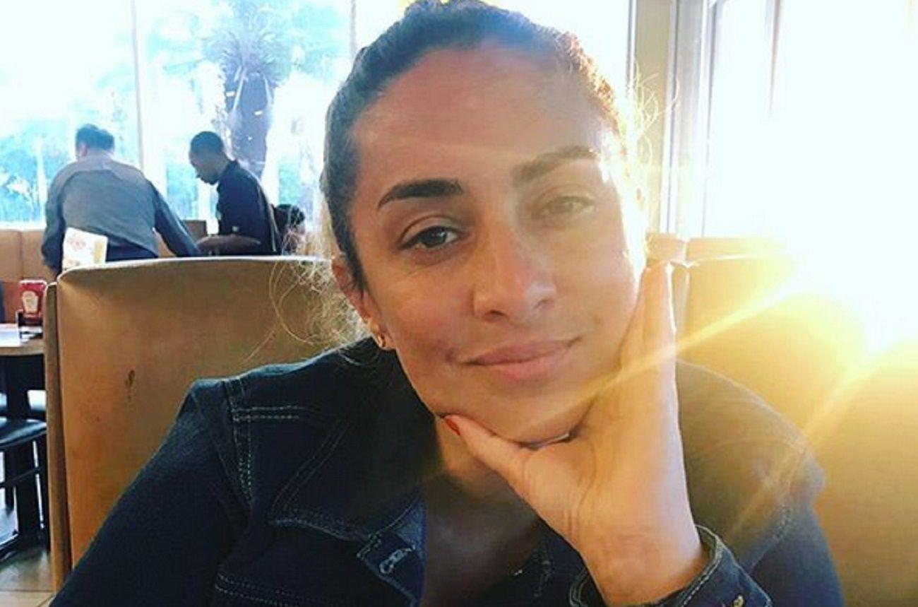 María Julia Oliván contó cómo se enteró de que su hijo tiene trastorno del espectro autista
