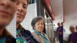 Murió la mamá de Silvia y Guido Süller: Estoy devastado