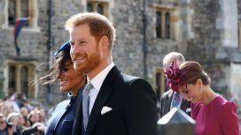 El profundo mensaje del príncipe Harry contra el racismo inconsciente