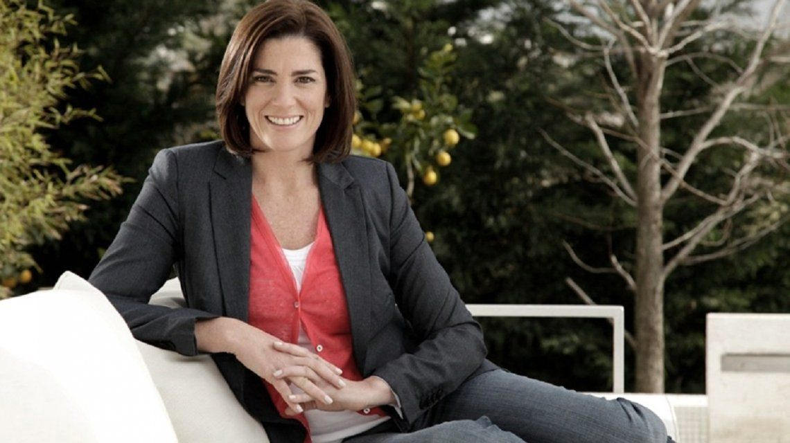 A Débora Pérez Volpin la mataron, dijo el abogado de la familia