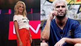 ¿Para Sobredosis de TV? Graciela Alfano dice que Yanina Latorre se parece a Diosito