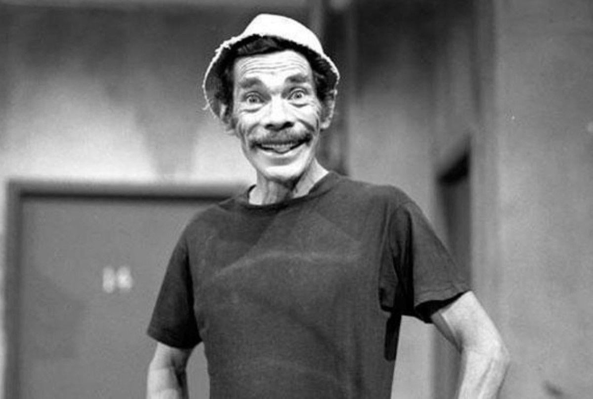 La inédita imagen de Don Ramón en el hospital, a 31 años de su muerte
