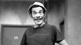 La inédita imagen de Don Ramón en el hospital, a 31 años de su muerte.