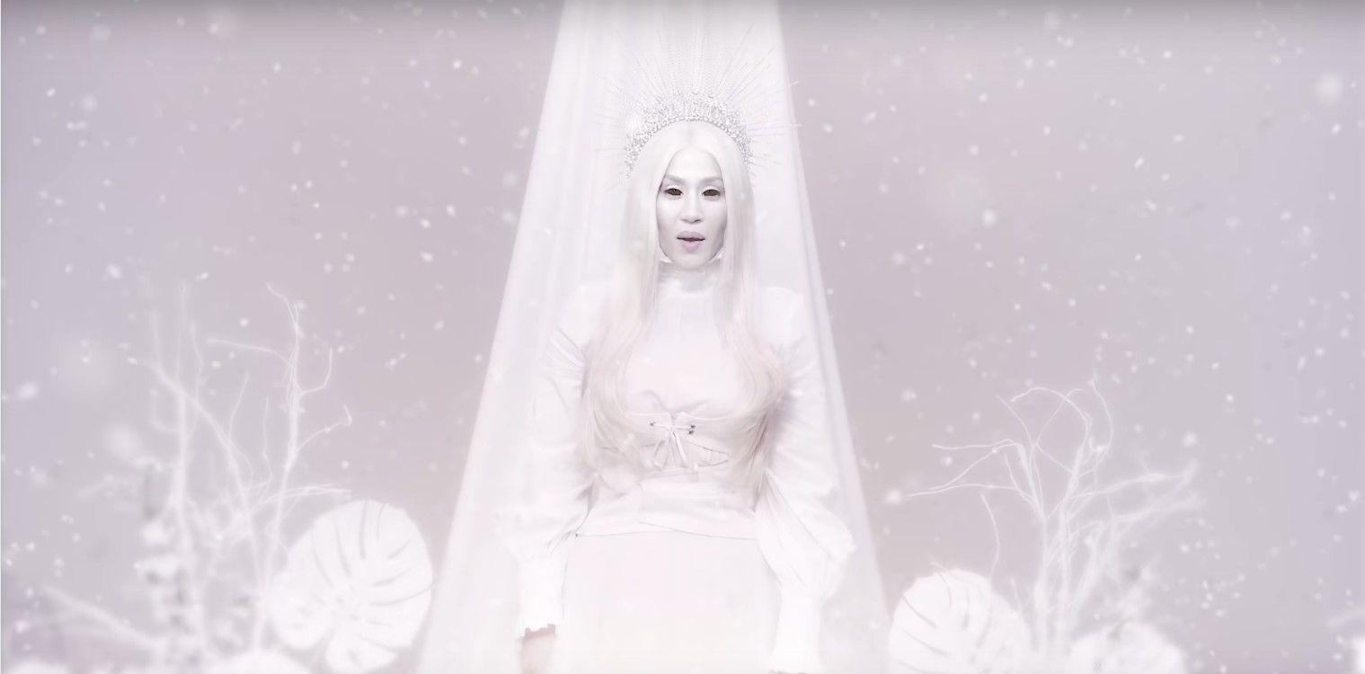 ¿Casados con hijos predijo el último video de Jimena Barón?