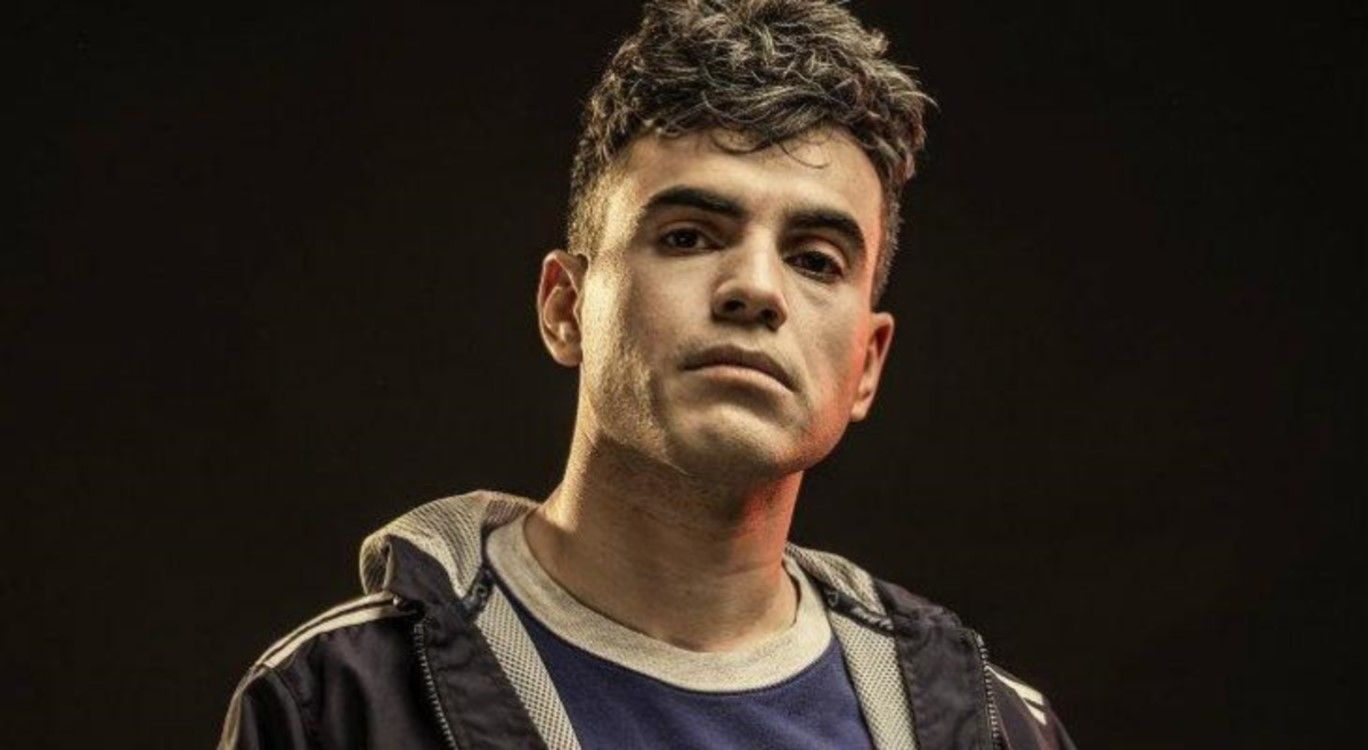 Abel Ayala y la búsqueda de su padre: No me quiero morir sin saber algo
