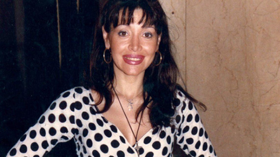 A 23 años de la muerte de Gilda: las teorías detrás de su tema póstumo más famoso