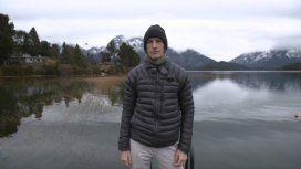 Iván de Pineda: Poner las manos en la masa en un viaje me parece muy importante