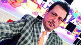 Guillermo Pardini fue condenado por violencia de género por golpear a su ex