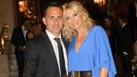 Diego Latorre y su infidelidad a Yanina: Si no fuera deportista, la cosa no terminaba bien