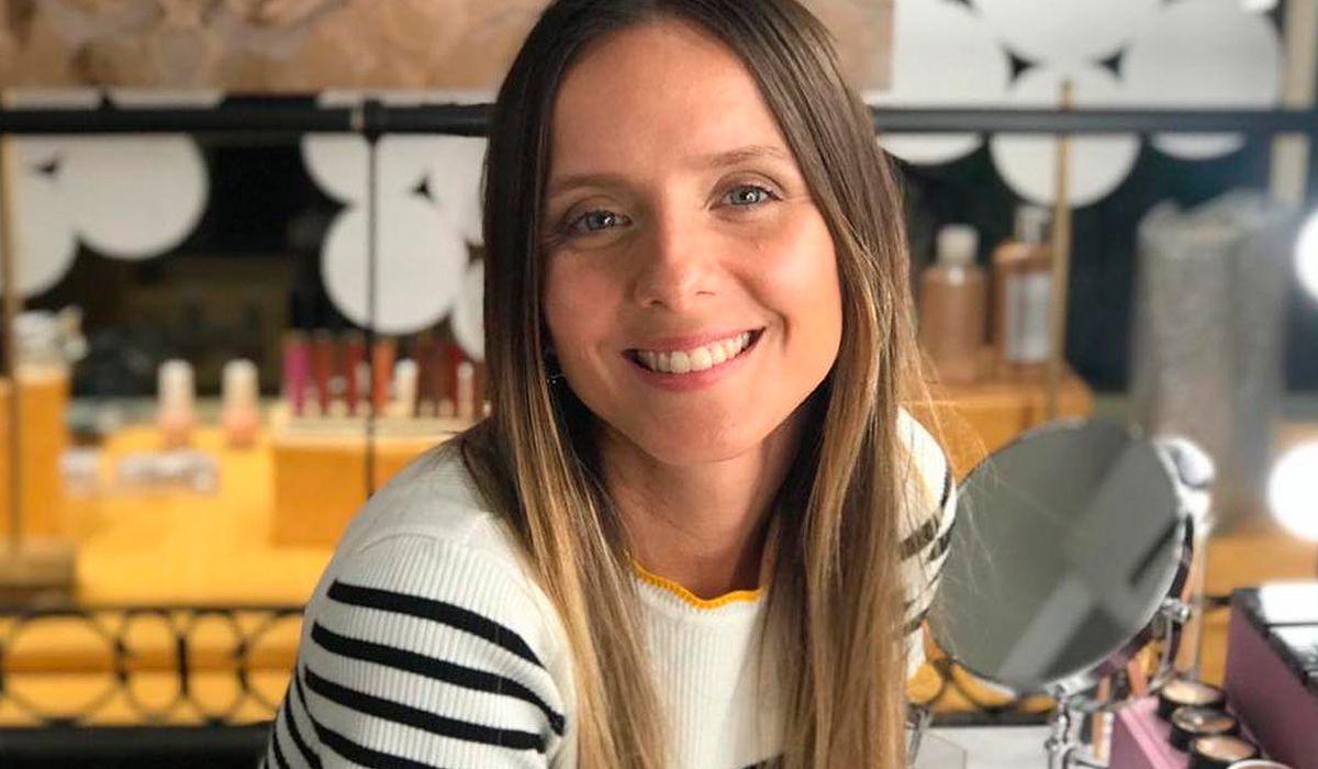 Tras la acusaciones de acoso a Tini Stoessel, Paula Galloni relató la situación incómoda que vivió con Axel