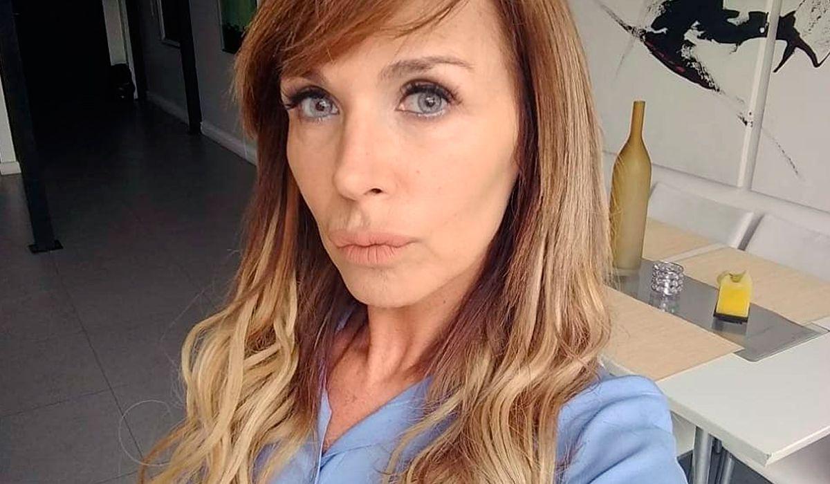 Qué es un accidente isquémico transitorio, el ataque cerebral que sufrió Daniela en vivo