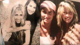 El emotivo video de Cris Morena a 9 años de la muerte de Romina Yan