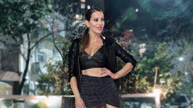 Noelia Marzol: No atiendo a mis chongos