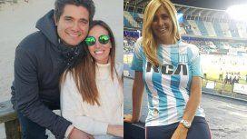 Marisa Andino defendió a Guillermo: Hizo un chiste que le salió mal
