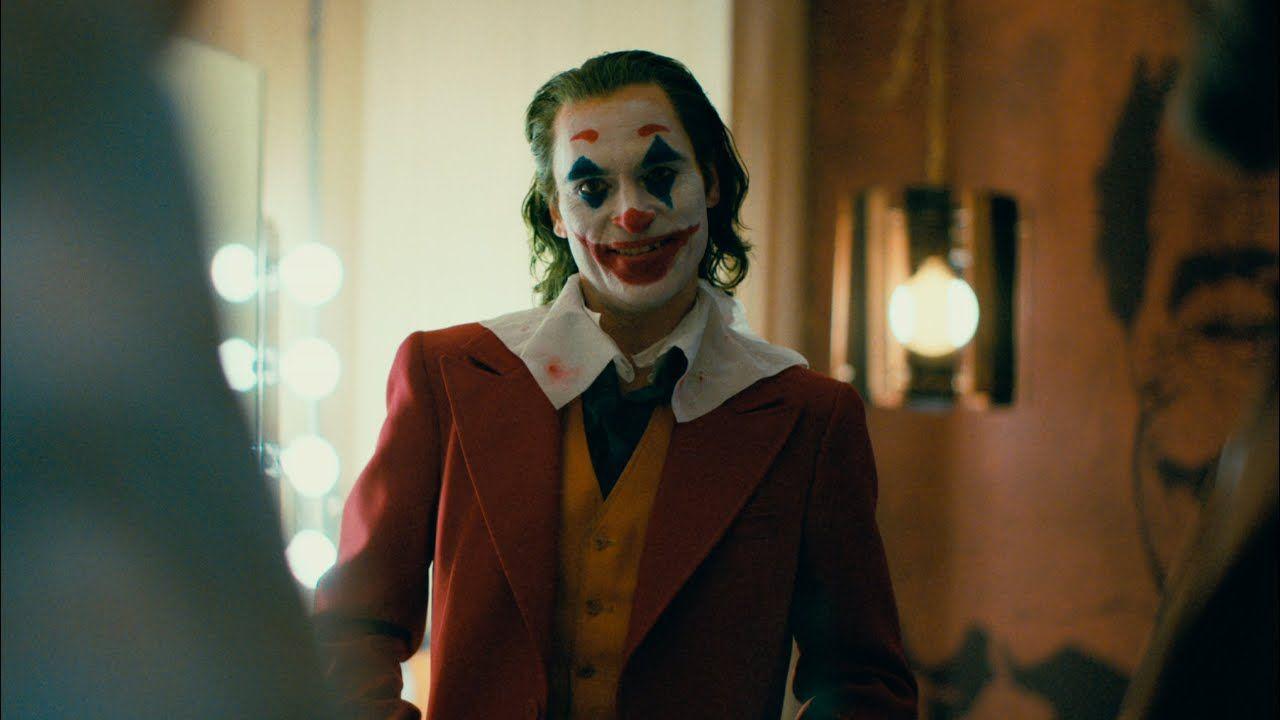 La particular condición que Joaquín Phoenix impuso para filmar Joker