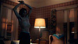 El escuálido Joker de Joaquin Phoenix y las transformaciones físicas más impactantes de Hollywood