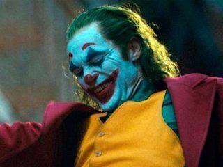 alfano spoileo en vivo el final de joker