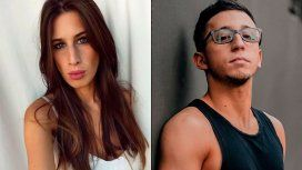 Sofía Sorrenti, la ex de Rodrigo Noya: No está al día, me debe 24 mil pesos