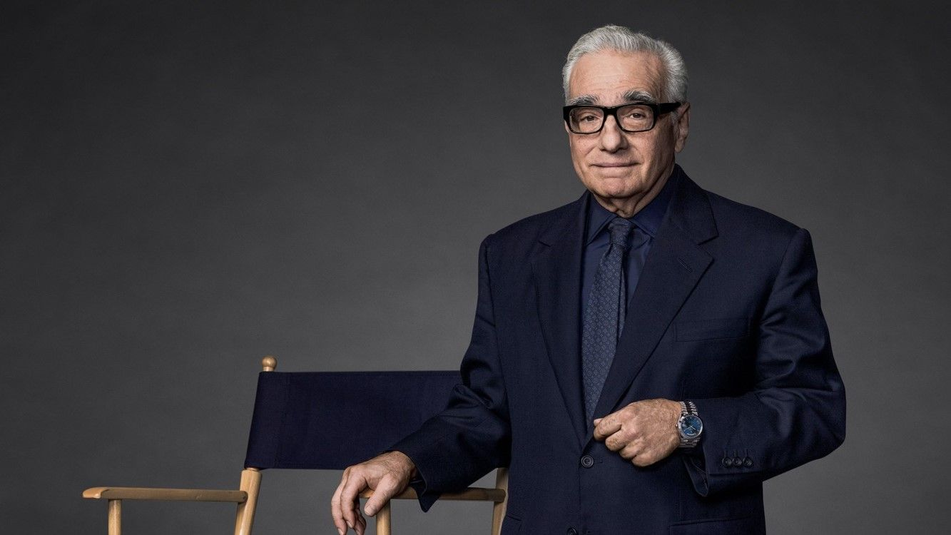 Martin Scorsese explicó por qué para él las películas de Marvel no son cine