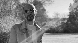 Abel Pintos reveló recuerdos de su vida nocturna
