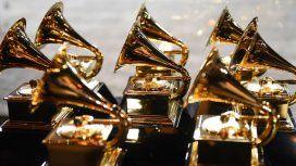 La lista de nominados a los Grammy 2020