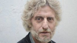 Violento asalto de un motochorro a Diego Peretti: Me agarró del cuello y me tiró al piso