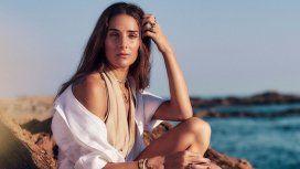 Juana Viale: Creo que esta es la primera vida en la que soy mujer