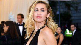 10 años en 10 minutos: el timelapse de los look de Miley Cirus en la década