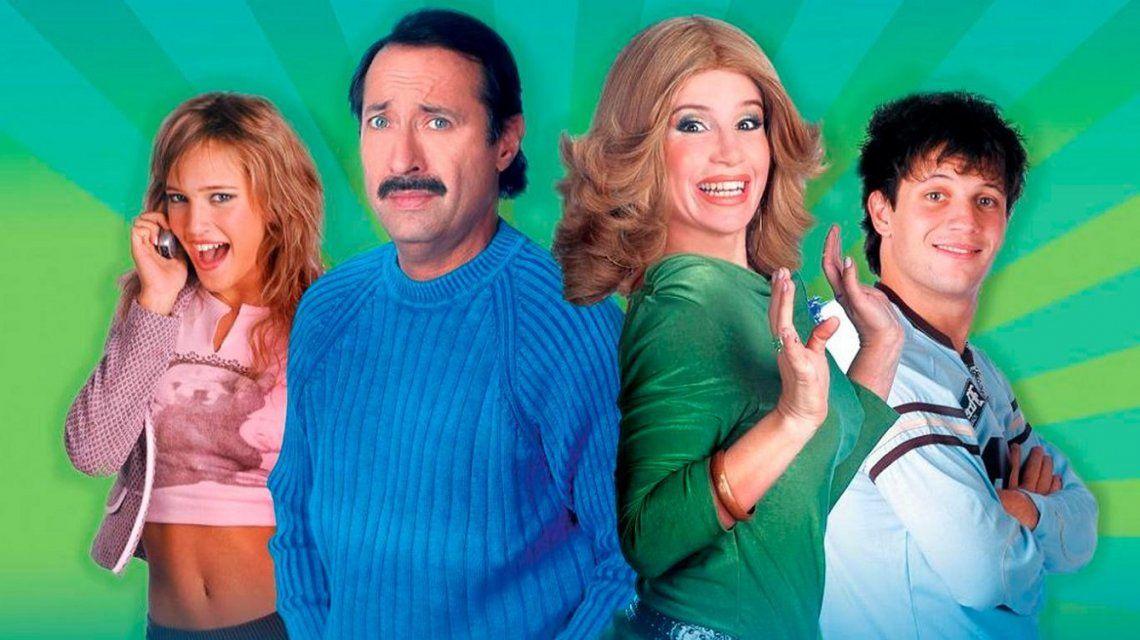 Flor Peña tiene razón: ver una obra taquillera en Broadway cuesta cuatro veces más que Casados con Hijos en Argentina