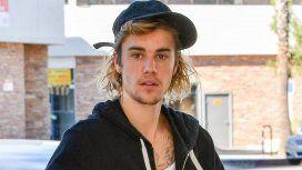 Justin Bieber contrajo la enfermedad de Lyme: ¿de qué se trata?