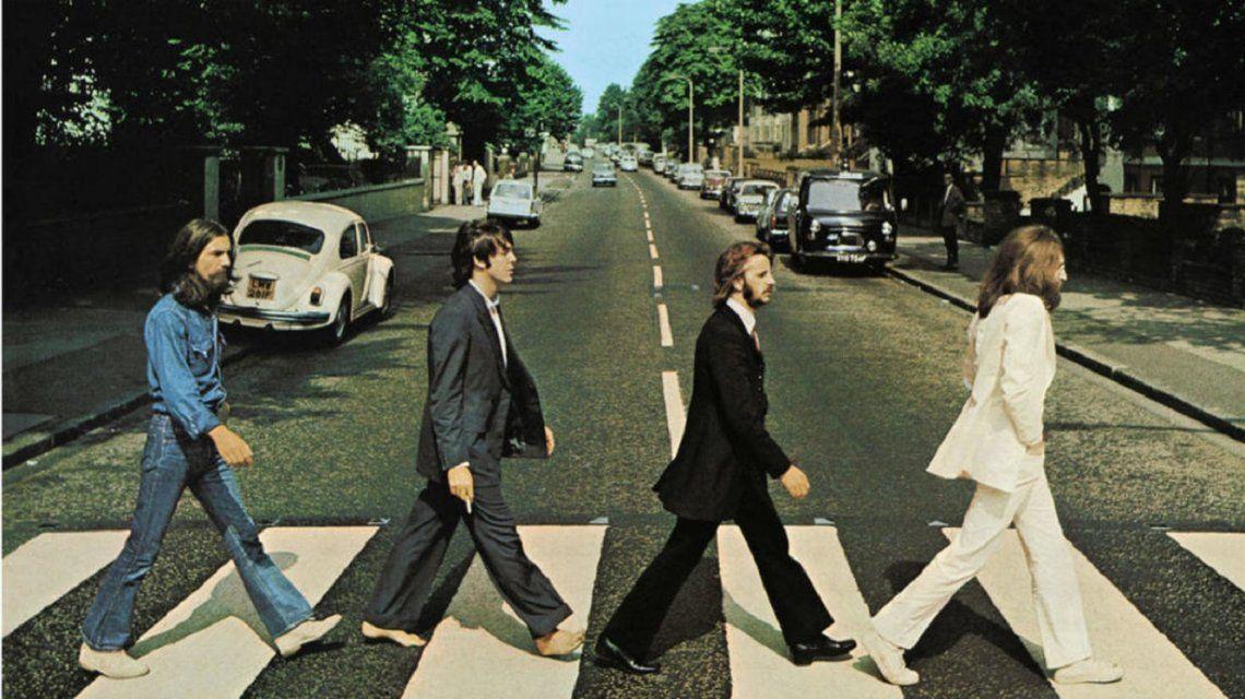 Los cinco vinilos más vendidos de la década