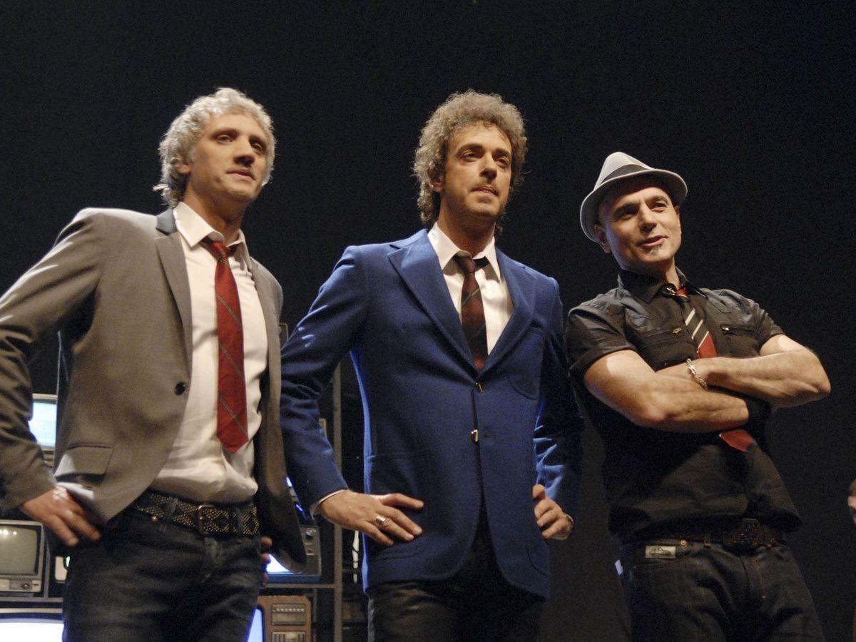 Soda Stereo: la lista definitiva de los artistas invitados a Gracias Totales