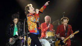 Inoxidables: los Rolling Stones anunciaron una gira de estadios en 2020
