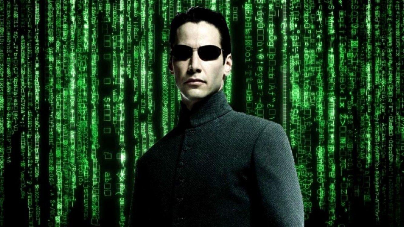 VIDEO: las primeras imágenes de la filmación de Matrix 4