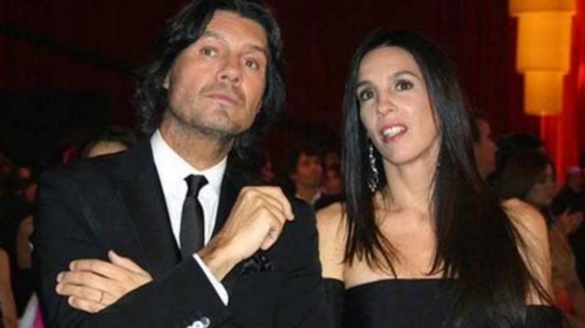 Marcelo Tinelli convocó a Paula Robles al Bailando 2020