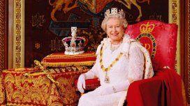 El error que vinculó a la realeza británica con la pornografía china