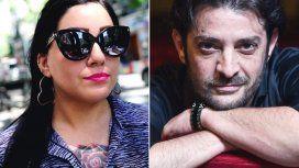 Para la Justicia no hubo abuso sexual ni maltrato de género de Pablo Rago a Érika Basile