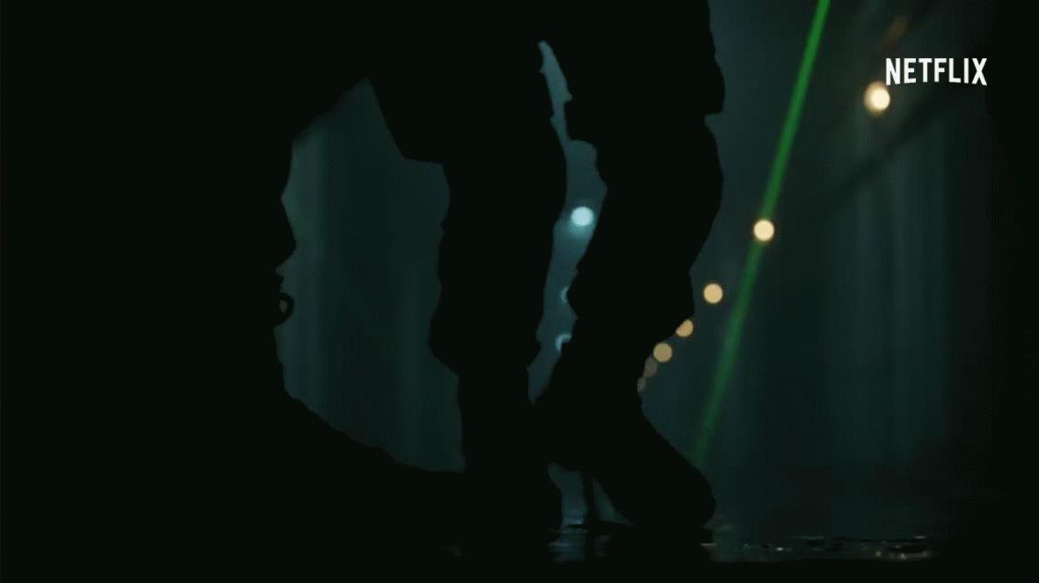 La Casa de Papel: todo lo que tenés que saber antes de ver la segunda temporada