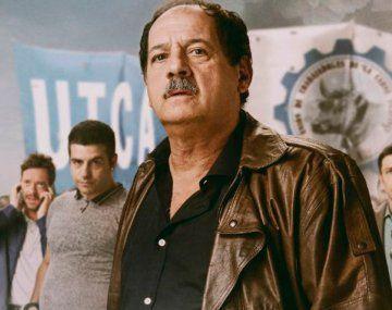 El motivo por el que Marco Antonio Caponi no estará en El Tigre Verón 2″